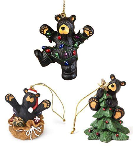teddy tree ornaments teddy tree ornaments for it s