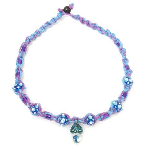 how to make a hemp bracelet with how to make hemp jewelry how to make hemp jewelry