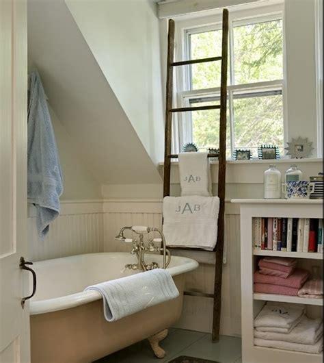 bathroom rack ideas inspiring towel rack ideas for your boring bathroom