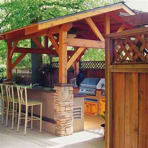 outdoor kitchen roof ideas related keywords suggestions for outdoor kitchen roof ideas