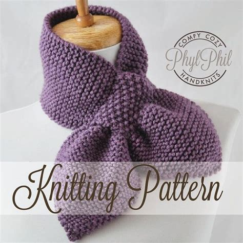knit stay 1192 best images about crochet and knitting on