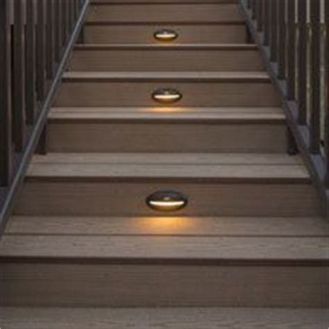 solar lights for stairs best 25 outdoor led lighting ideas on