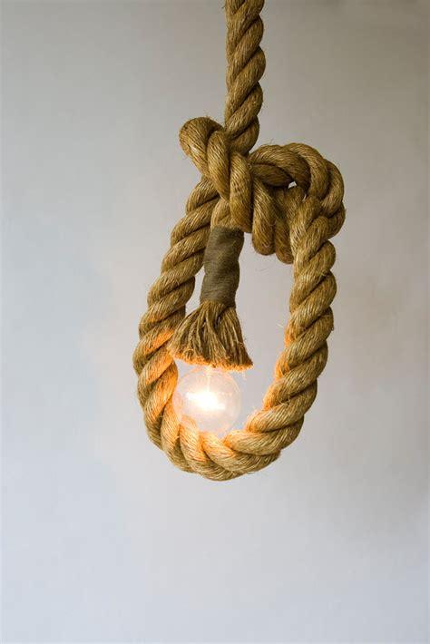 rope lights atelier 688 original manila rope lights decoholic