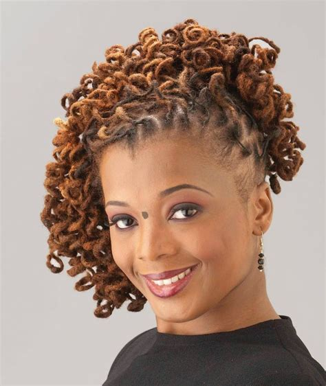 pictures of locked hairstyles sisterlocks hairstyles 2 inkcloth