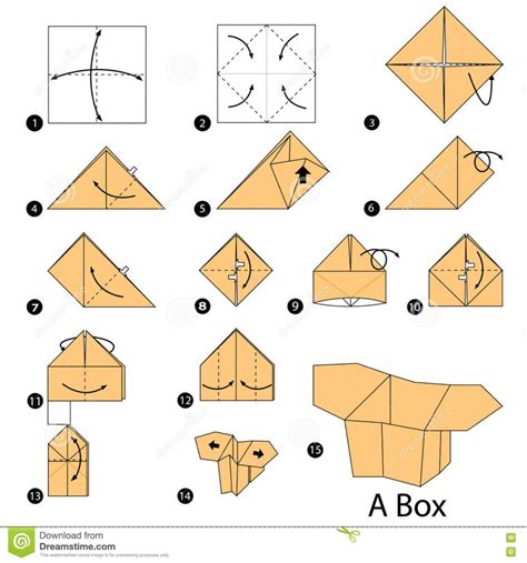 how to make origami containers origami best images about origami food on sushi origami