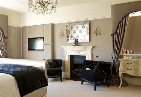 edwardian home interiors edwardian house interior design ideas home design and style