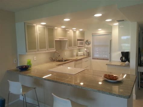 fresh small condo kitchen layout donco designs is a pompano remodeling contractor