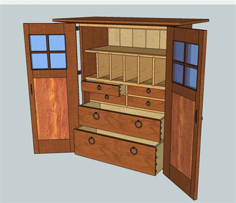 woodworking cabinets human work complete woodwork project evaluation exle