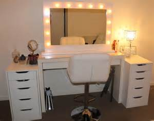 bathroom vanities with mirrors and lights a guide to buy vanity mirrors for your home