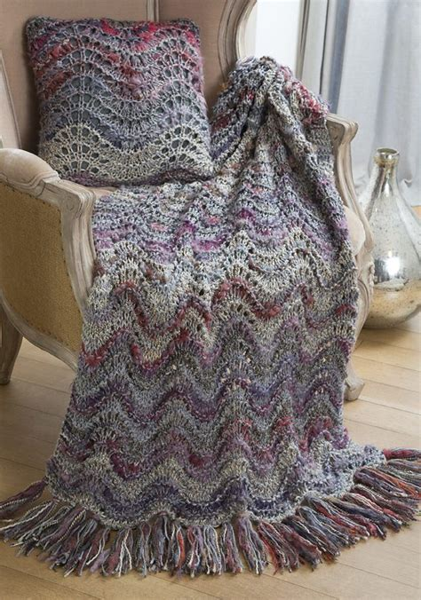 easy afghans to knit 17 best images about afghan knitting patterns on