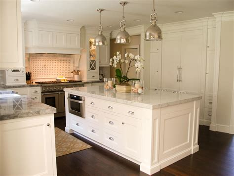 carrara marble kitchen island the granite gurus carrara marble white quartzite