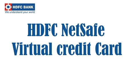 how to make hdfc credit card use debit card as credit card hdfc credit card