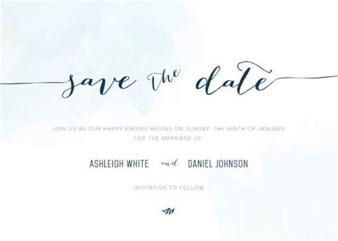 save the date save the date invitations cards designs by creatives