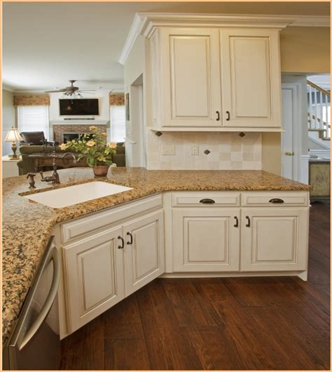 kitchen cabinets countertops kitchen ideas for kitchen cabinets and countertops