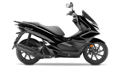 Pcx 2018 Model by Honda Pcx 125 2018 Motoshop Rd