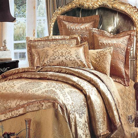 jacquard comforter sets china jacquard bedding set harja001a china jacquard