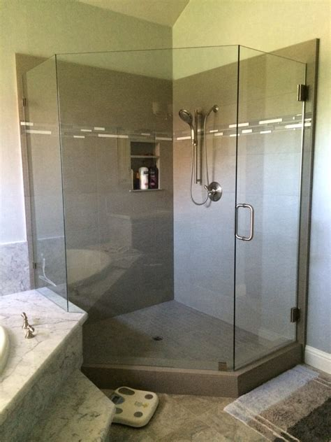 shower doors sacramento atlas shower doors atlas shower doors quot sacramento s