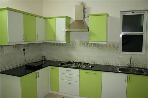 simple kitchen designs for indian simple kitchen design for small house kitchen kitchen