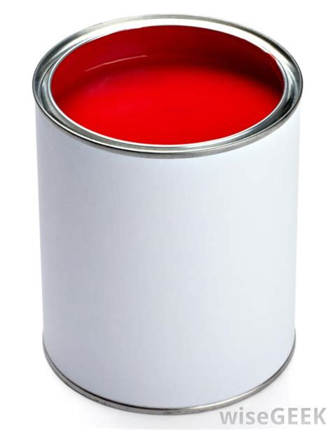 what can you paint at painting with a twist how do i choose the best pool deck paint with pictures