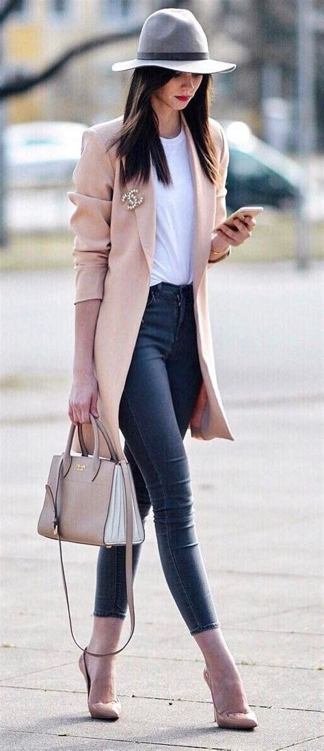 pintrest trends best 25 fashion trends ideas on 2017 fashion