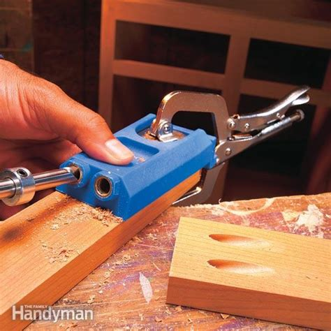 woodworking tools you can make woodworking tools you can make brilliant green