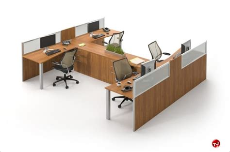 office desk cubicle cubicle office desks