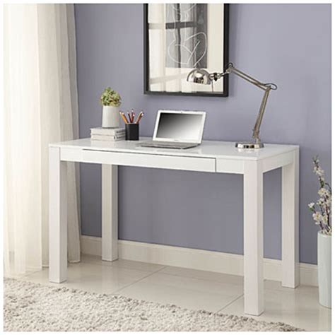 ideas vanities with desk surripuinet marvellous table pics 59 what big lots desk looks just like the popular ikea vanity tables parsons white finish