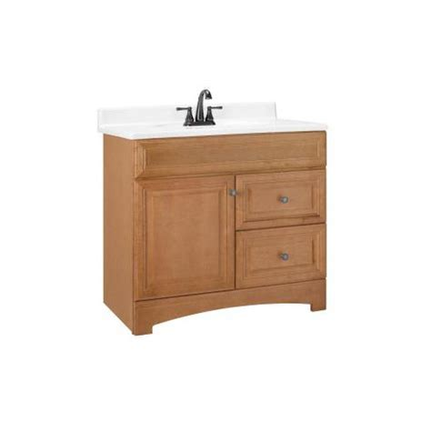 bathroom vanity base 28 images virtu winterfell 35