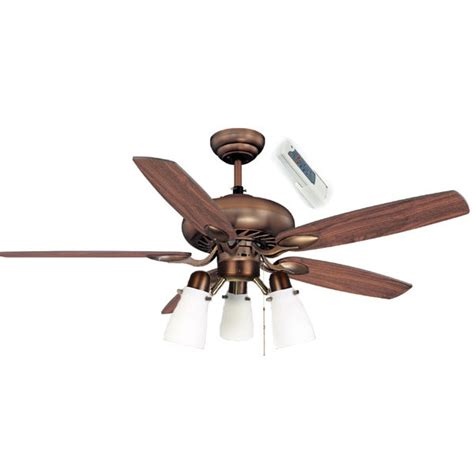 remote ceiling fan with light ceiling fan price in pune maharashtra ceiling lights fans