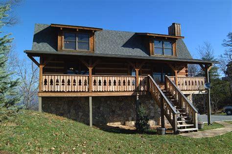 4 bedroom cabins in gatlinburg 28 images 4 bedroom
