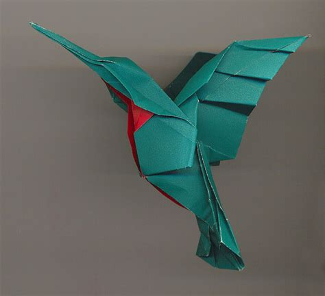 top 10 origami use these ten best origami papers to create dazzling