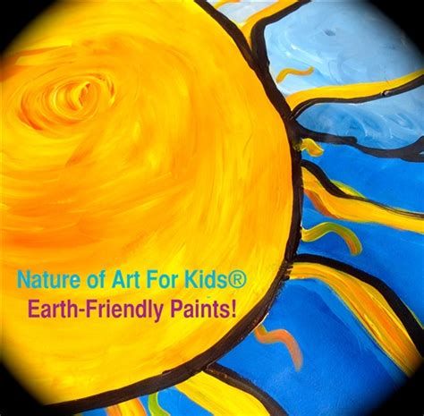acrylic paint kid safe acrylic paint for safe kits