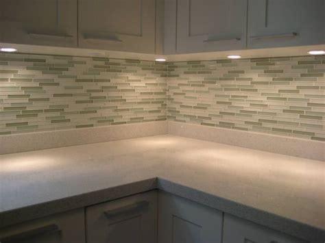 glass tile kitchen backsplash glazzio glass tile backsplash 2 antico