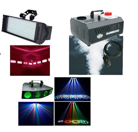 light hire sydney disco light hire sydney disco lighting hire cheap hire