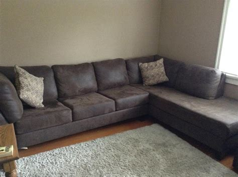 sectional sofa with hide a bed saanich