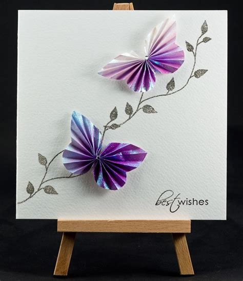 how to make handmade greeting cards for birthday handmade greeting cards weneedfun