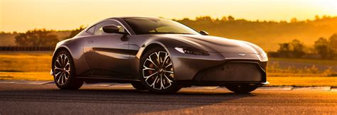 Aston Martin V8 Vantage 0 60 by 2018 Aston Martin V8 Vantage Price Specs Release Date Carwow