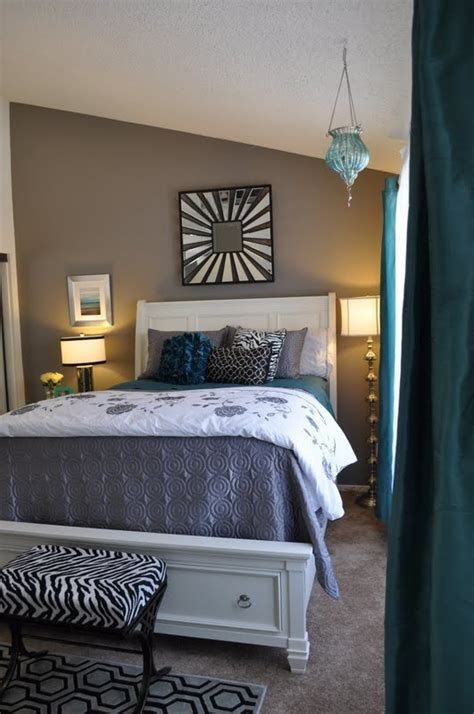 behr paint color elephant skin pin by palmer on bedrooms