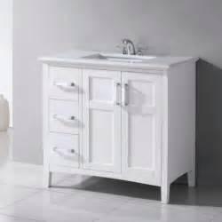 cheap vanities for bathrooms cheap bathroom vanity victoriaentrelassombras
