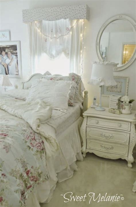 shabby chic decoration 30 cool shabby chic bedroom decorating ideas for