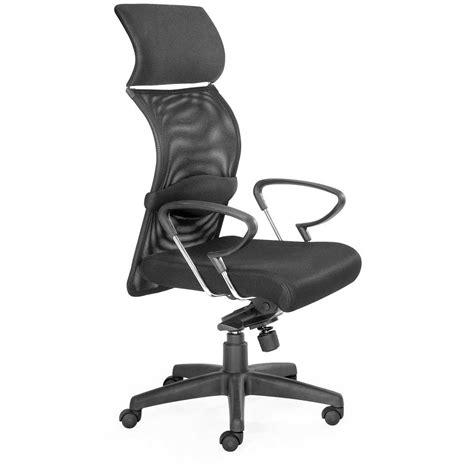 ergonomic office desk chair benedetina desk chairs ergonomic computer