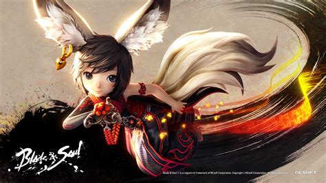 blade and soul 38 blade soul hd wallpapers backgrounds wallpaper abyss