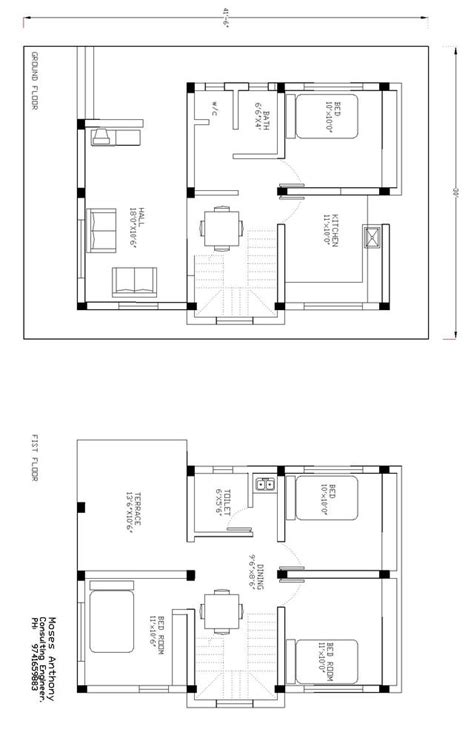 draw house plans drawing small house floor plans small house sketch homes drawings mexzhouse
