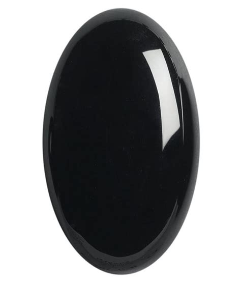 black onyx vishal gems black onyx gemstone buy vishal gems black