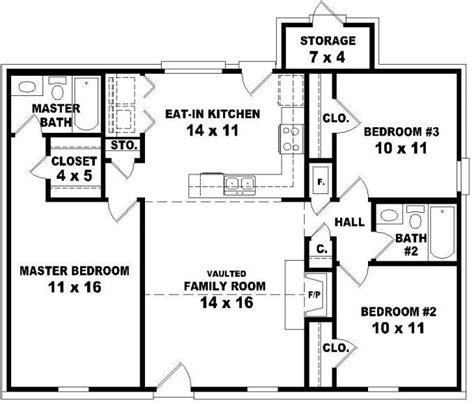 5 bedroom 3 bath floor plans affordable 5 bedroom house plans awesome affordable 3 bedroom 2 bath house plan design house