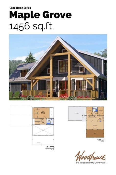 cape cod blueprints cape cod blueprints 31 best homes images on