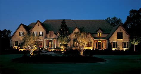 outdoor home lighting design outdoor lighting perspectives