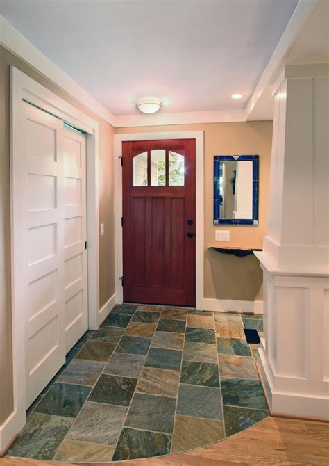 sliding closet door decorating ideas lovely sliding closet door decorating ideas gallery in