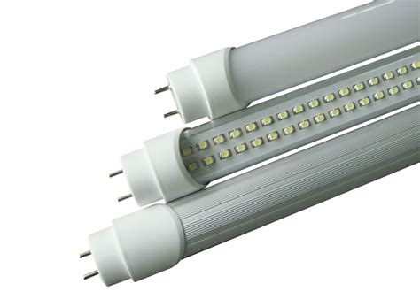 replacement led lights fluorescent led replacement bulbs