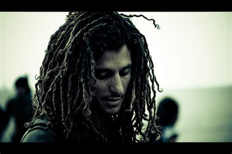 rasta for dreads pictures of dreadlock hairstyles top fashion hairstyles
